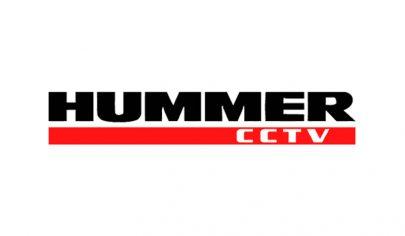 hummmer123